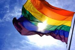 An Interest's Guide to Lesbian Sororities Pt. 1