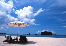 Unforgettable experience, Tanjung Rhu