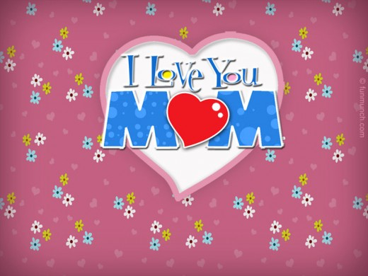 quotes about your mom. Gifts For Your Mom.