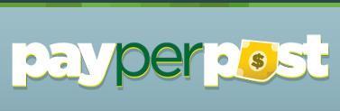 PayPerPost.com