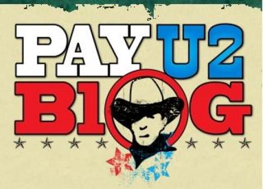 PayU2Blog.com