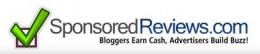 SponsoredReviews.com