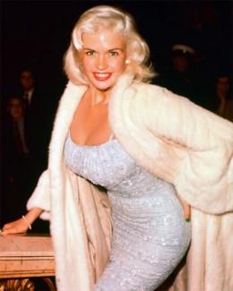 Movie actresses hot photos 1950s movie actresses