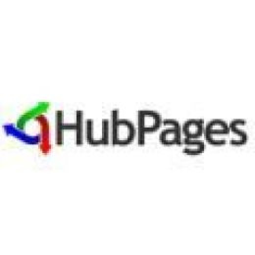 HubPages.