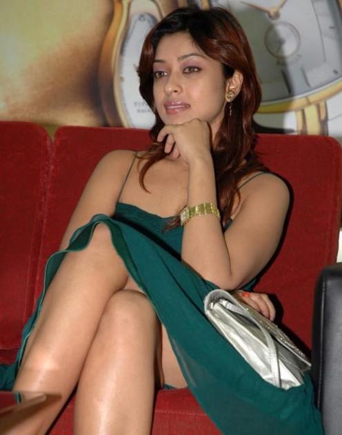 telugu hot masala image search results