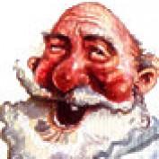 John Yeoman profile image