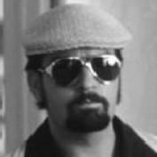 jj200 profile image