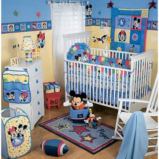 cheap baby boy bedding sets for crib