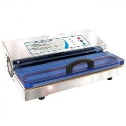 Weston Pro 2300 Vacuum Sealer Countertop Size Professional Power