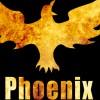 Phoenix Poet profile image