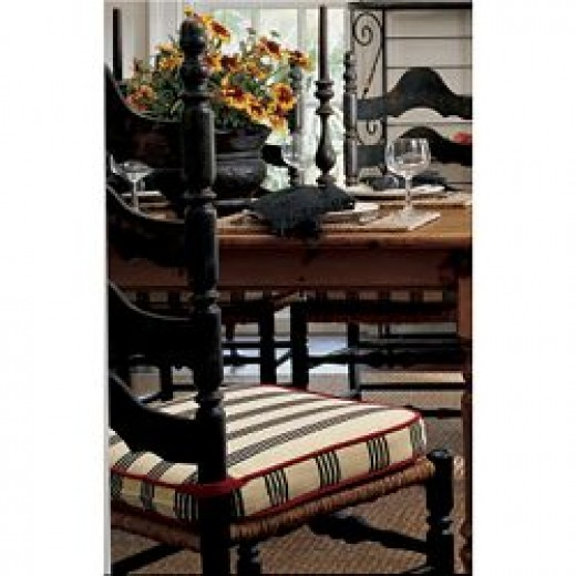 Outstanding Dining Room Chair Pads Cushions 520 x 520 · 42 kB · jpeg