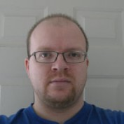 MarcNorris profile image