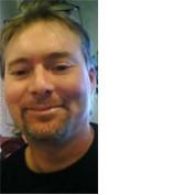 robhampton profile image