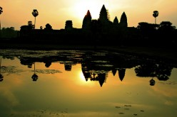 Cambodia's Political and Economic Outlook for 2015 and Beyond