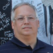 Bill Yovino profile image