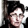 anneschwester profile image