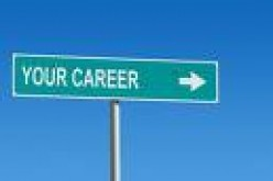 7 factors to consider before choosing career or profession