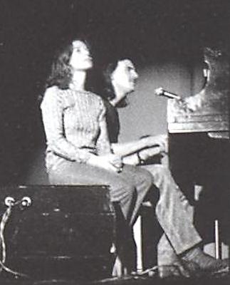 Queens College 1970