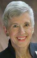 U.S. District Judge, Barbara Crabb