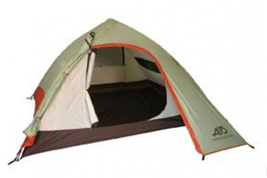 Buy A 2 Man Tent Online For Good Deals