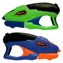 xtreme super soakers