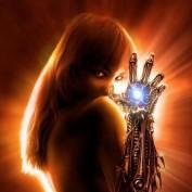 Glimmer515 profile image