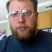 Beard profile image