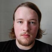 CraigKeeble profile image