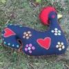 Margaridab profile image