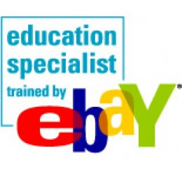 From and eBay education Specialist