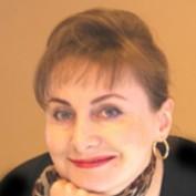 Cosmetics-Guru profile image