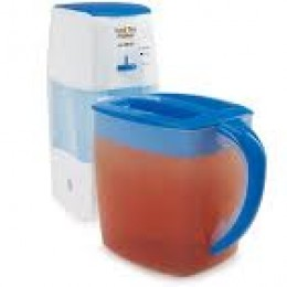 coffee tm1 2 quart iced tea maker