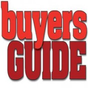 Buyers Guide profile image
