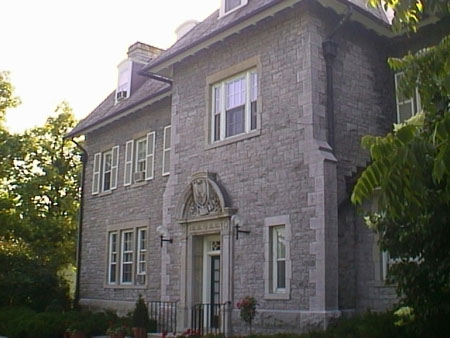 24 Sussex Drive photo from virtualtourist.com