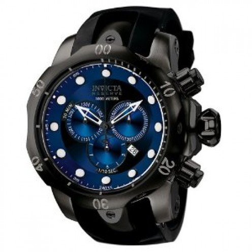 Mens Luxury Watches 2011 - Top 10 Luxury Watches for Men