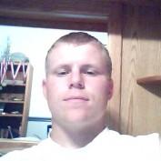 Dorn profile image
