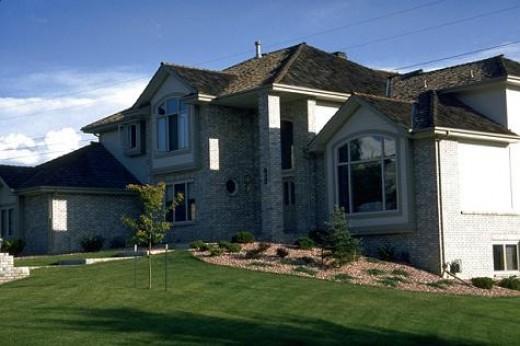 starting ecommerce website for real estate business