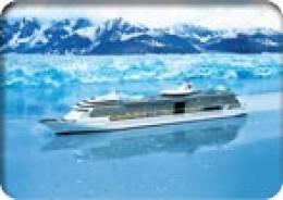 2011 ALASKA CRUISE & CRUISETOUR SEASON