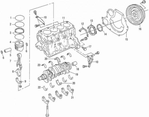 nissan trucks engine diagram get free image about wiring diagram