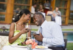 Host a Great Rehearsal Dinner on a Tight Budget