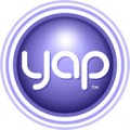 Yapspend
