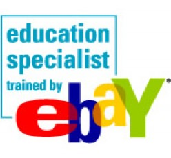 How to Get A High eBay Feedback Score Cheaply and Quickly by an eBay Powerseller