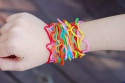 From Pet Rocks to Silly Bandz: Remembering Fads