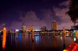 Tampa Bay Metro Area|Things To Do And See In Tampa, St. Petersburg and Clearwater, Florida