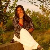 sunumariam profile image
