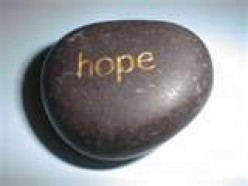 Scopolamine: A Rapid Responding Antidepressant