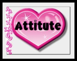 a wave of attitude quotes
