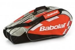 Спортивные сумки для тенниса.