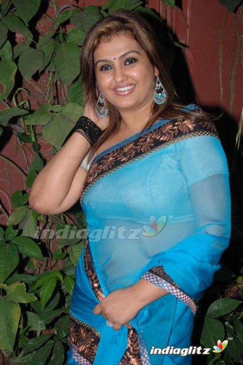 Post Subject Actress Sona Blue Film With Pictures