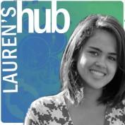 lauren.rabaino profile image